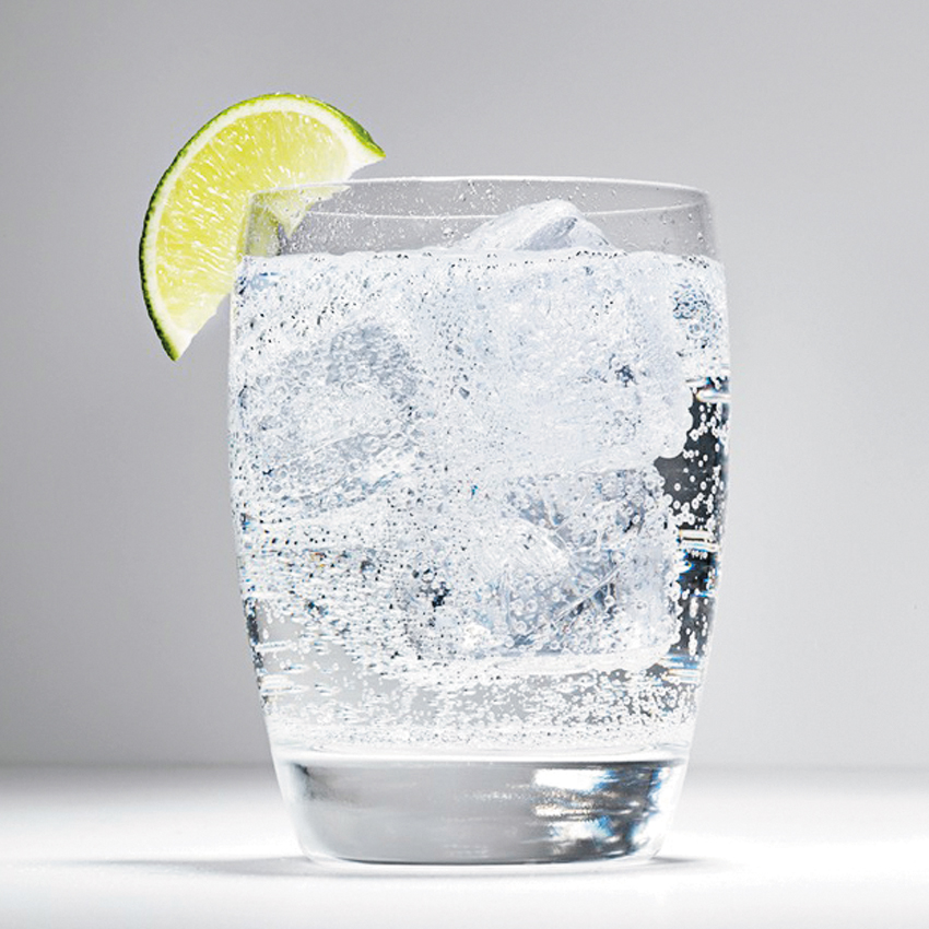 Facts About Gin this World Gin Day