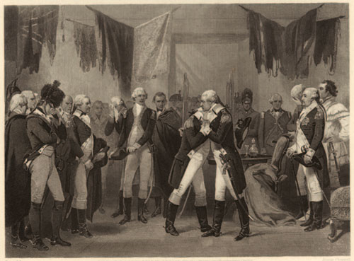 Washington-Farewell-to-Officers-Fraunces
